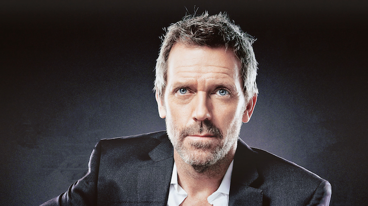 Hugh-Laurie-Wallpaper-3