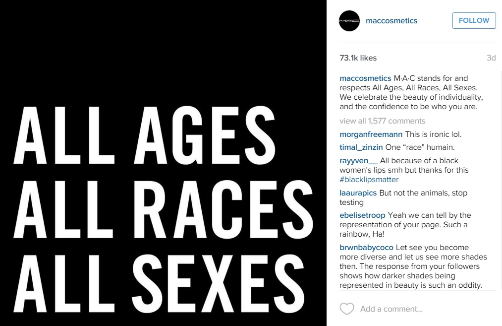 MAC-all-ages-sexes-races
