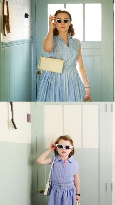 Mamá-recrea-fotos-de-los-Oscar-8-391x700