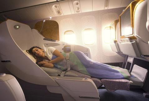 Medio-Oriente-Asia-declaracion-aerolinea_MILIMA20141216_0359_8