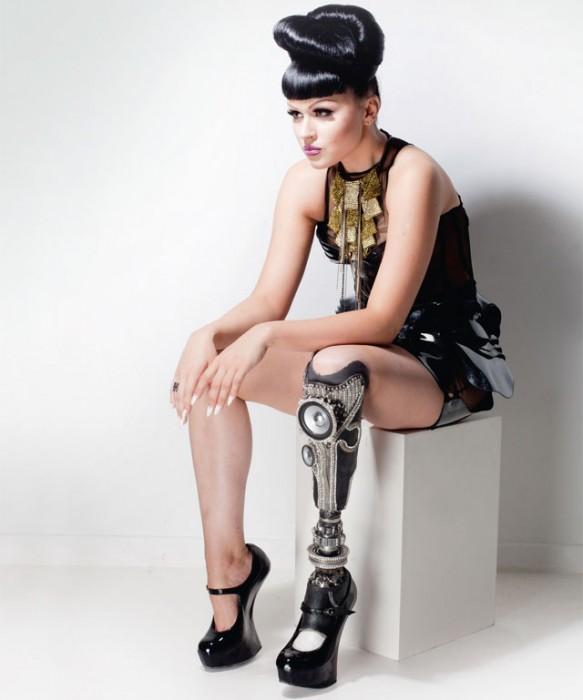 Mujeres-inspiradoras-que-no-conocen-los-limites-de-belleza-11-583x700
