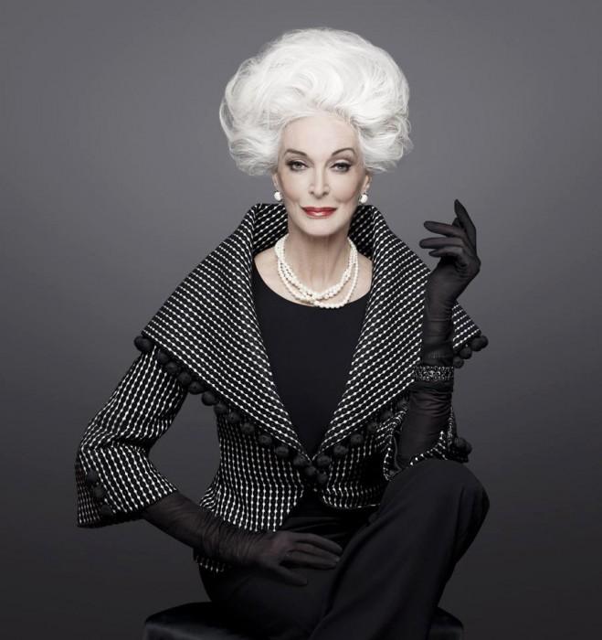 Mujeres-inspiradoras-que-no-conocen-los-limites-de-belleza-7-659x700