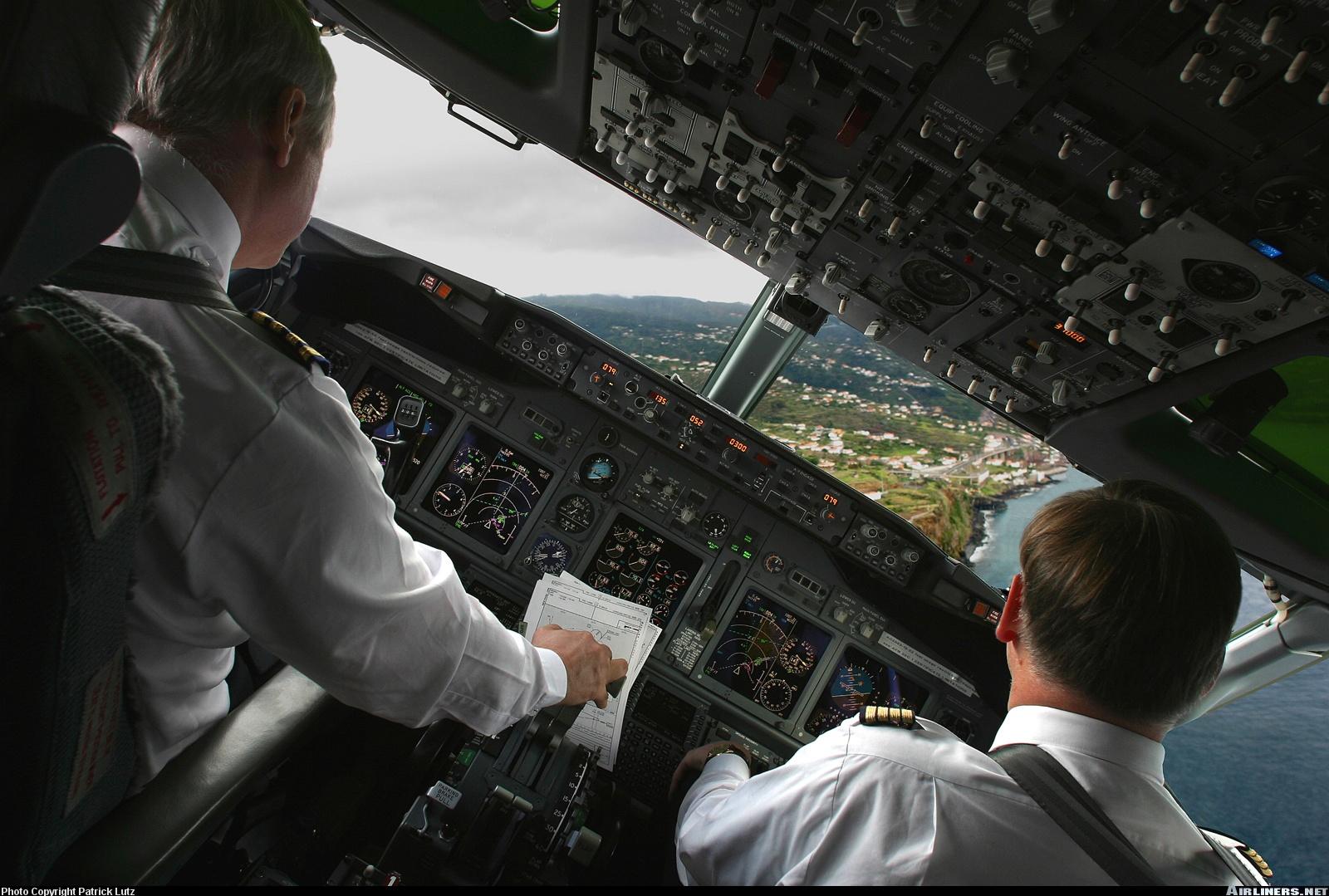 Piloto_de_Avião_em_UX