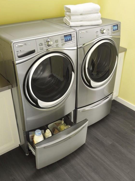 Truco-para-limpiar-el-moho-en-tu-lavadora-3-560x750
