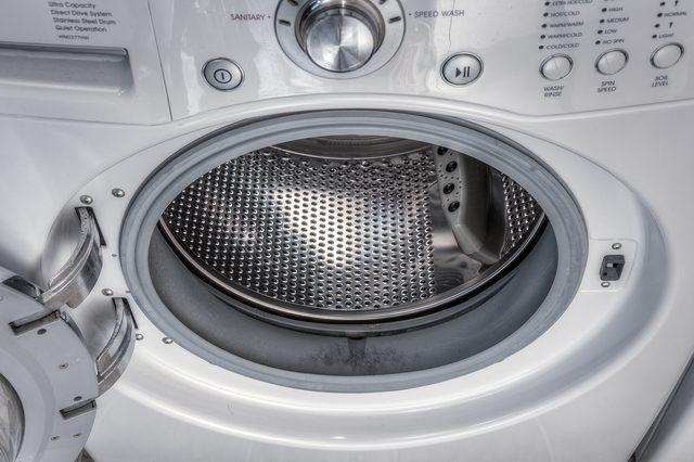 Truco-para-limpiar-el-moho-en-tu-lavadora-4