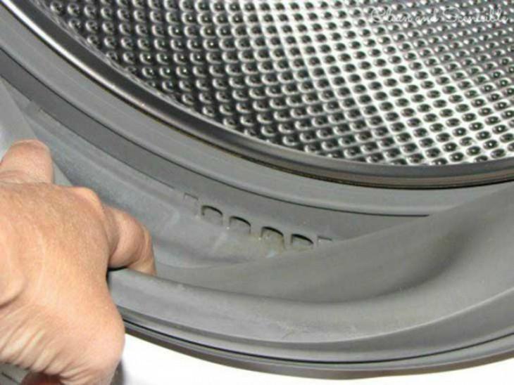 Truco-para-limpiar-el-moho-en-tu-lavadora-5-730x548
