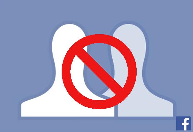 add_friend_facebook