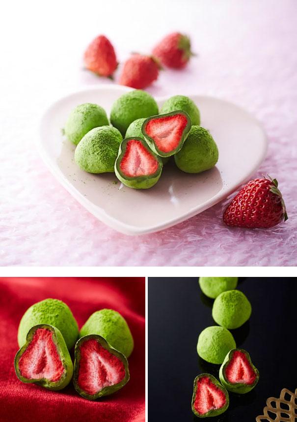 adorables-dulces-japoneses-13