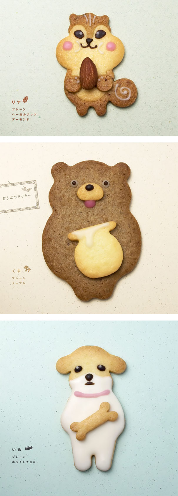adorables-dulces-japoneses-15