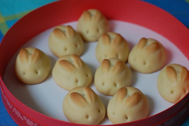adorables-dulces-japoneses-21
