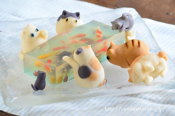 adorables-dulces-japoneses-22