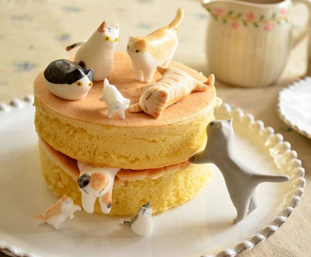 adorables-dulces-japoneses-23