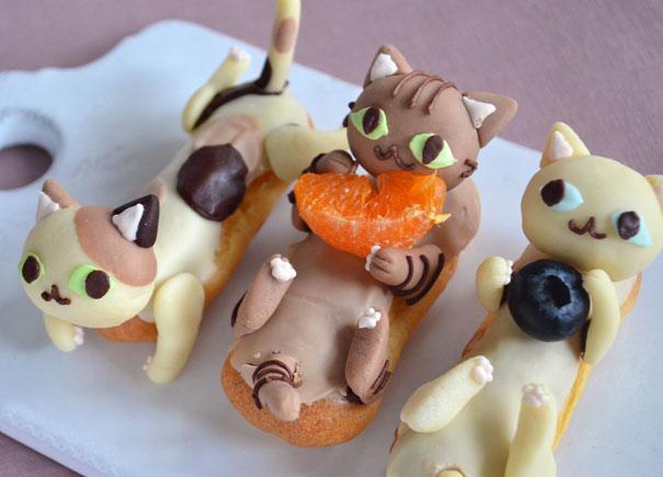 adorables-dulces-japoneses-24