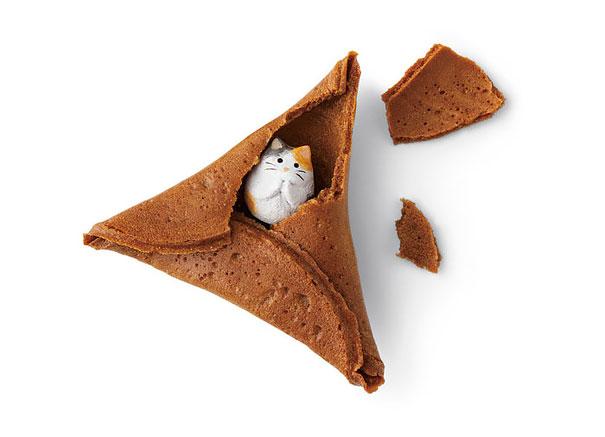 adorables-dulces-japoneses-28