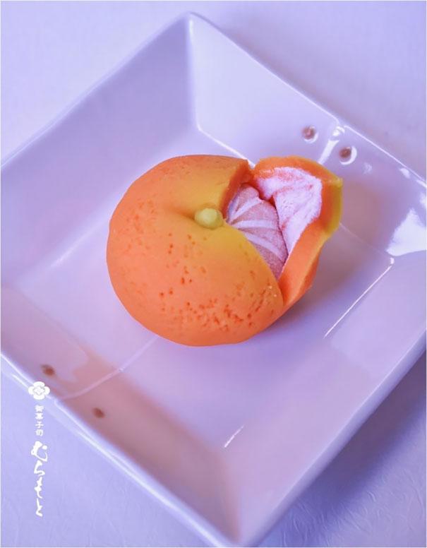 adorables-dulces-japoneses-29