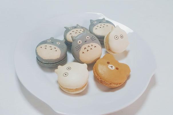 adorables-dulces-japoneses-31