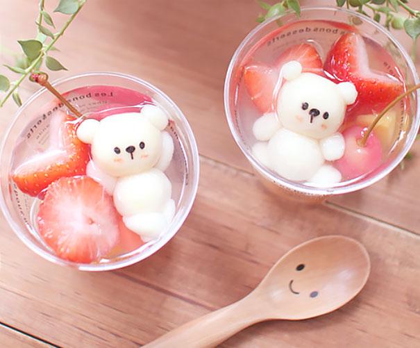 adorables-dulces-japoneses-33