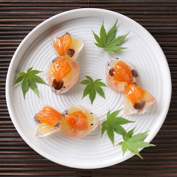 adorables-dulces-japoneses-34