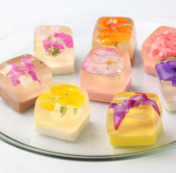 adorables-dulces-japoneses-7