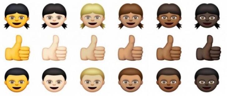 b-emoji-a-20150226-870x370-640x272-614x261