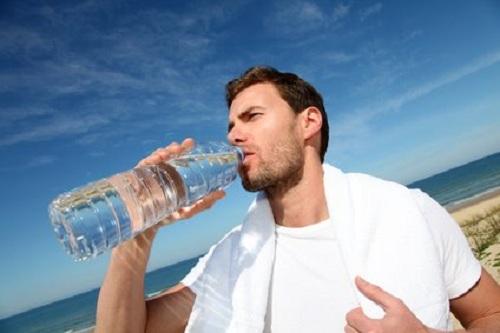 beber-agua (1)