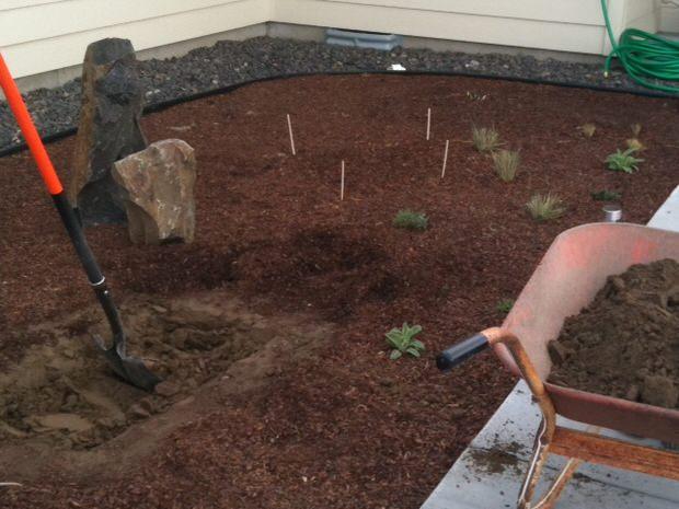 bricolaje-crear-tu-propio-estanque-en-tu-jardin-02