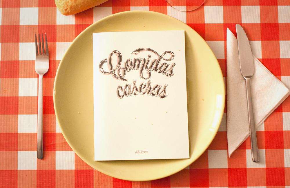 c_caseras1