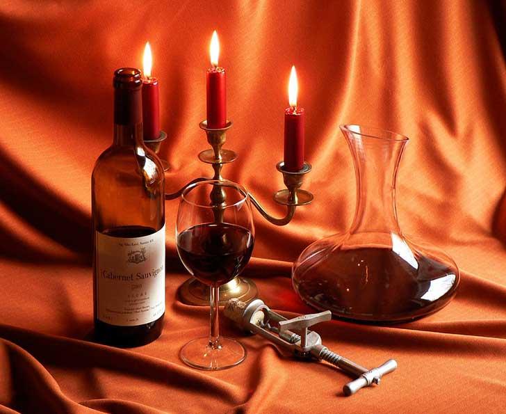 candle-1096055_960_720