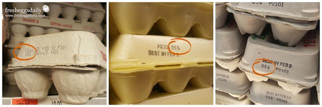 codigo-huevos-02