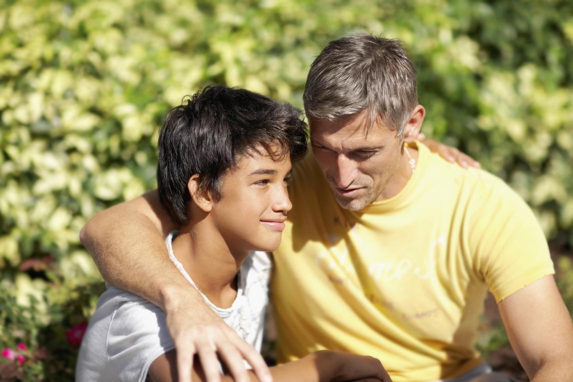 consejos-hablar-de-sexo-con-los-hijos-1