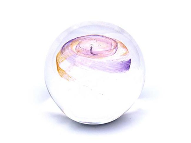 cristal-ceniza-01