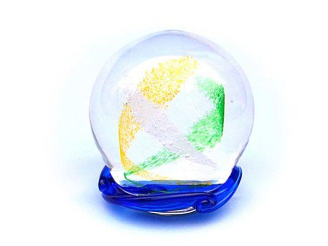 cristal-ceniza-06