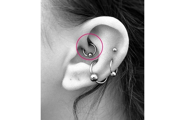 daith-piercing1