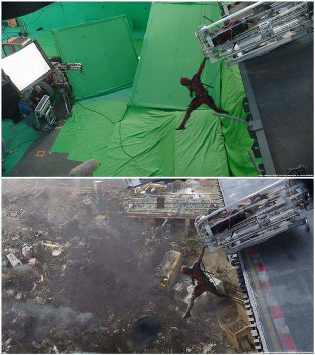 deadpool_a_glimpse_into_the_making_of_visual_effects_640_high_03