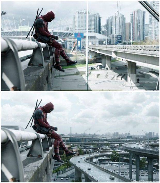deadpool_a_glimpse_into_the_making_of_visual_effects_640_high_04