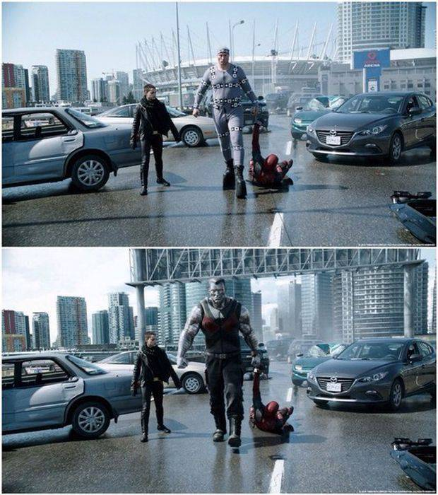deadpool_a_glimpse_into_the_making_of_visual_effects_640_high_05