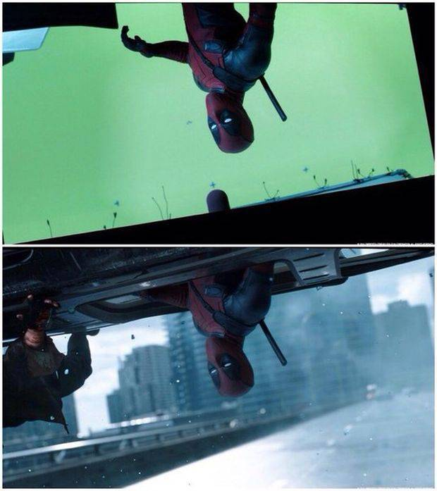 deadpool_a_glimpse_into_the_making_of_visual_effects_640_high_06