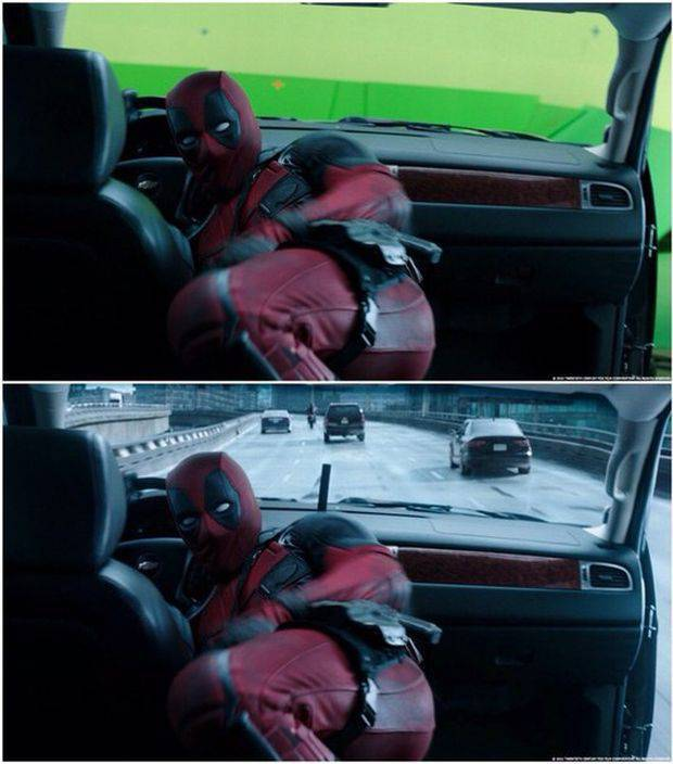deadpool_a_glimpse_into_the_making_of_visual_effects_640_high_07