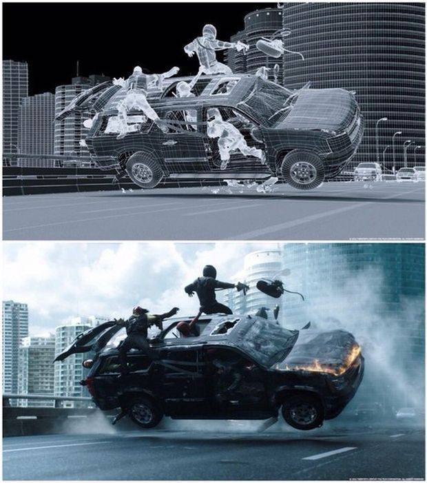 deadpool_a_glimpse_into_the_making_of_visual_effects_640_high_08