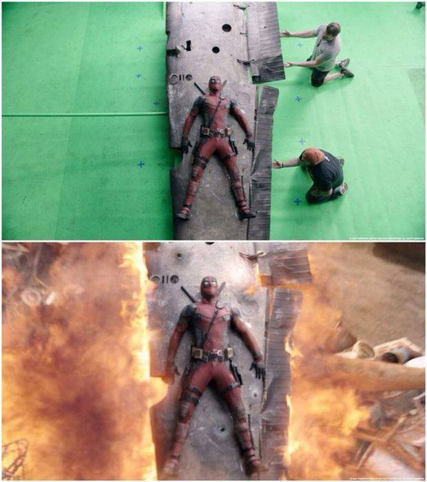 deadpool_a_glimpse_into_the_making_of_visual_effects_640_high_10