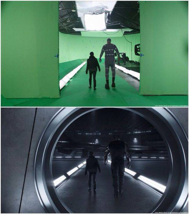 deadpool_a_glimpse_into_the_making_of_visual_effects_640_high_11