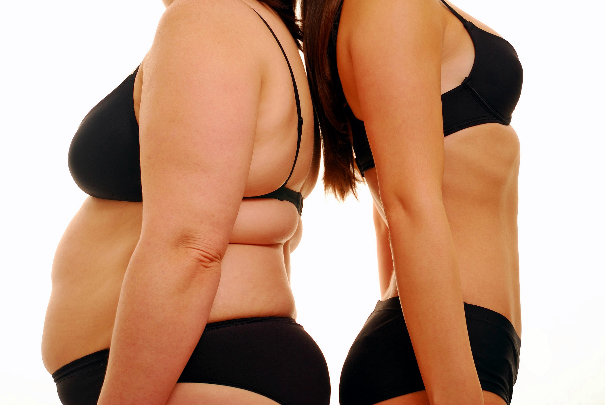 efeblog_mujer-gorda-mujer-delgada