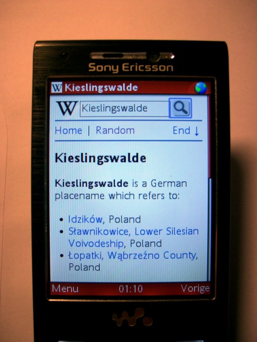 google.com_.mx-Opera_Mini_using_the_ne...ace_for_Wikipedia_mobile-525x700