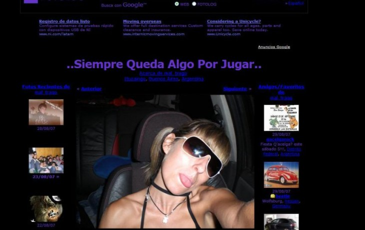 google.com_.mx-fotoooo-730x459