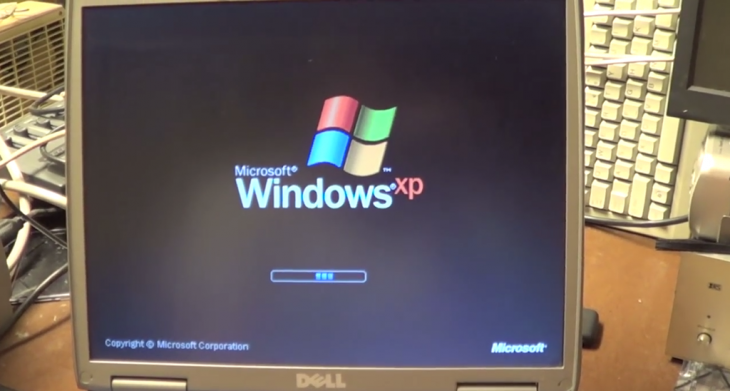google.com_.mx-windows_xp_is_starting_...__by_dannydsi3d2-d8s8umx-730x391