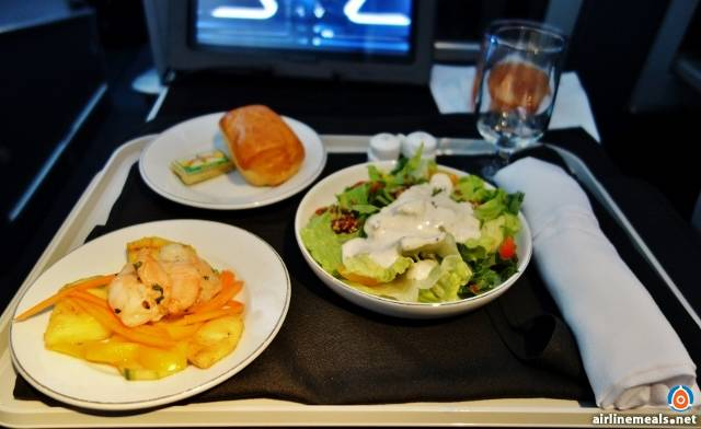id_fly_first_class_only_to_eat_these_meals_640_43