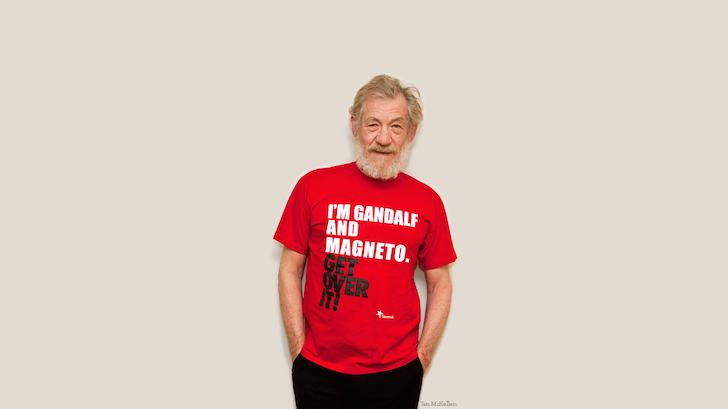 im-gandalf-and-magneto-get-over-it-1