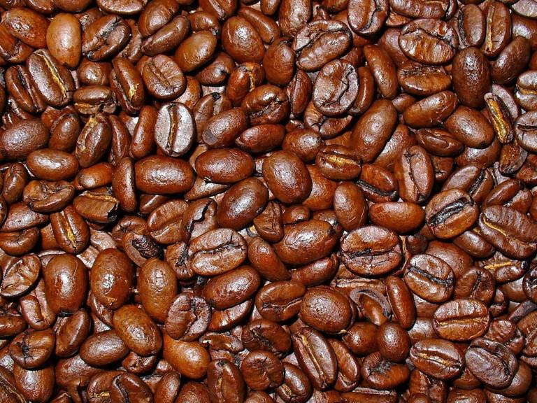 kaffe-768x576