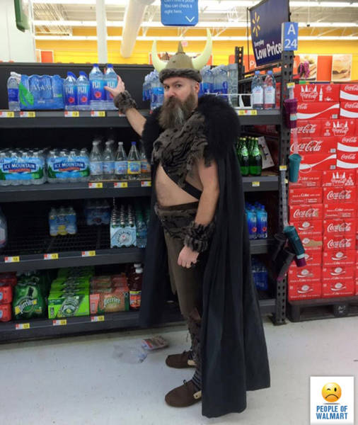 kooky_people_you_can_see_at_walmart_640_21