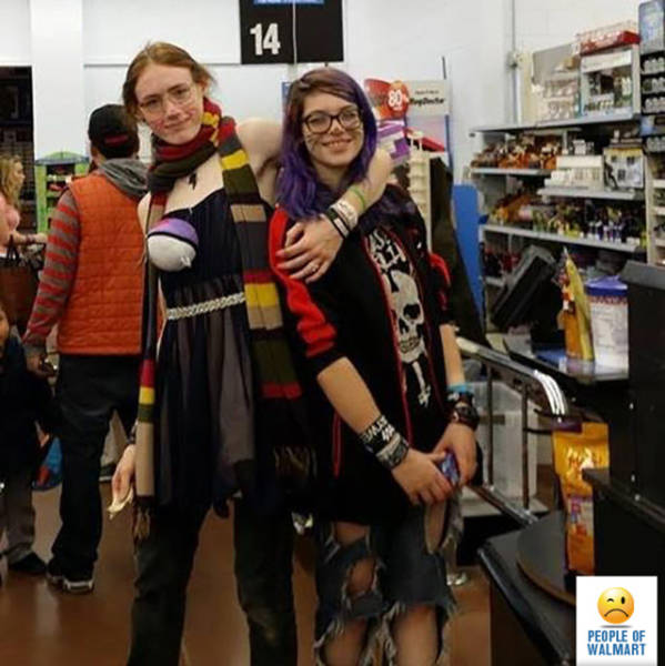kooky_people_you_can_see_at_walmart_640_22